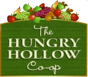 Hungry Hollow Coop