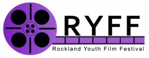 Rockland Youth Film Festival
