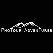 Gold Sponsor - Photours