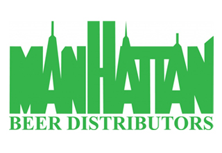 Lead Sponsor - Manhattan Beer Distributors Goes Green