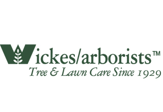 Lead Sponsor - Wickes Arborists