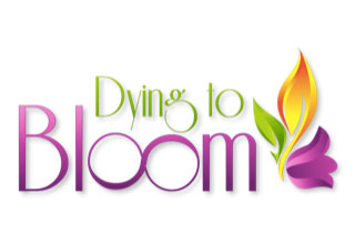 Local Sponsor - Dying to Bloom of Nyack NY
