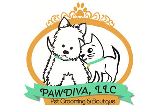 Local Sponsor - Paw Diva, Suffern NY