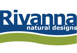 In Kind Sponsor - Rivanna Natural Designs - Beautiful Plaques