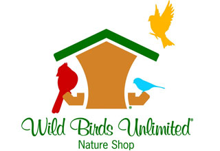 Event Sponsor - Wild Bird Unlimited - Paramus NJ